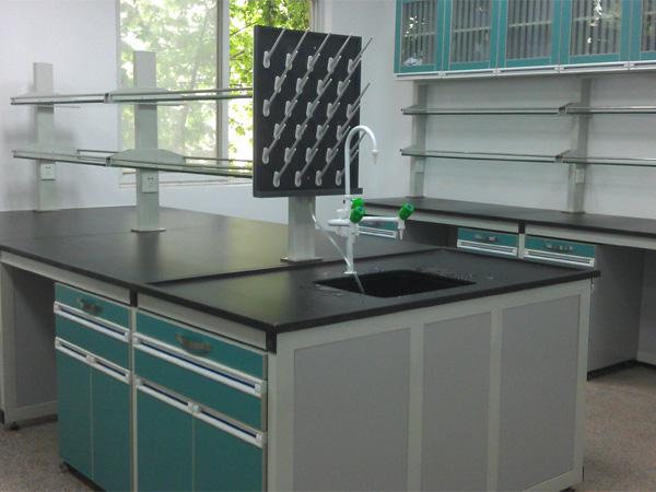 实验室工程(东南大学)